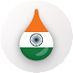 Drops: Learn Hindi language and alphabet for free Android apk