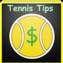 Tennis Betting Tips icon