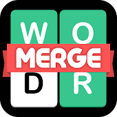 Word Merge - Words Search Peak