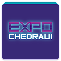 Expo Chedraui 2016 icon