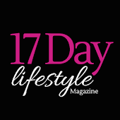 17 Day Lifestyle Magazine
