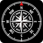 Full spec compass