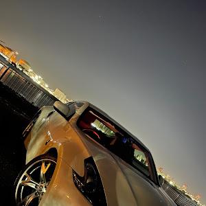 フェアレディZ Z34のカスタム事例画像 ケンさんの2021年01月10日00:41の投稿