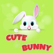 Hop Hop Bunny - Bubble Pop