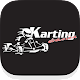 Karting Evasion for PC-Windows 7,8,10 and Mac
