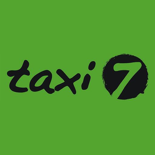 Taxi 7 Mobile Louisville
