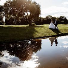 Wedding photographer Anton Prokopenkov (Prokopenkov). Photo of 22.11.2017