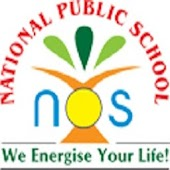 National Public School Namakka