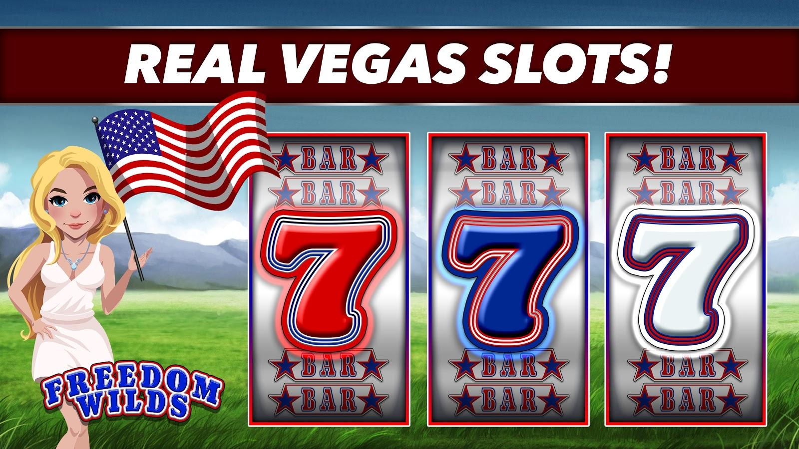 free slots classic