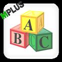 M-English Vocab icon