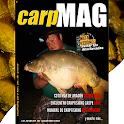 CarpMAG 11 icon