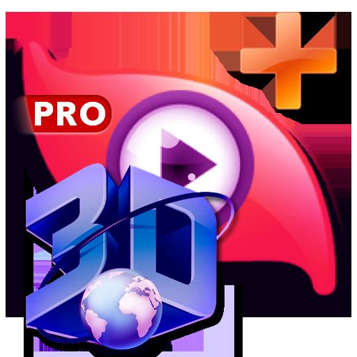 S+ Music Player 3D - Premium APK Cracked Download
