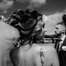 Свадебный фотограф Александр Сухомлин (TwoHeartsPhoto). Фотография от 09.08.2018
