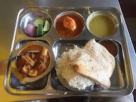 Gowdara Mudde Mane photo 1