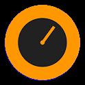 Meditation Timer icon