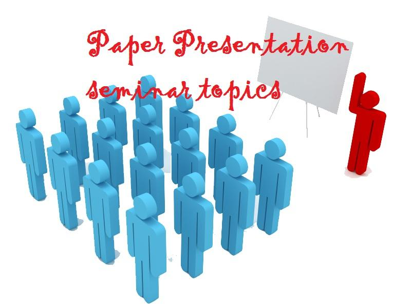 paper presentation topics android apps on google play 800 paper presentation topics screenshot