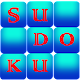 Download Sudoku Solver for PC