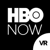 HBO NOW VR