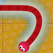 Honey Worm.IO