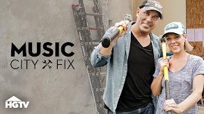 Music City Fix thumbnail