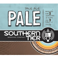 Logo of Southern Tier Pale