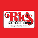 Rics Food Center APK