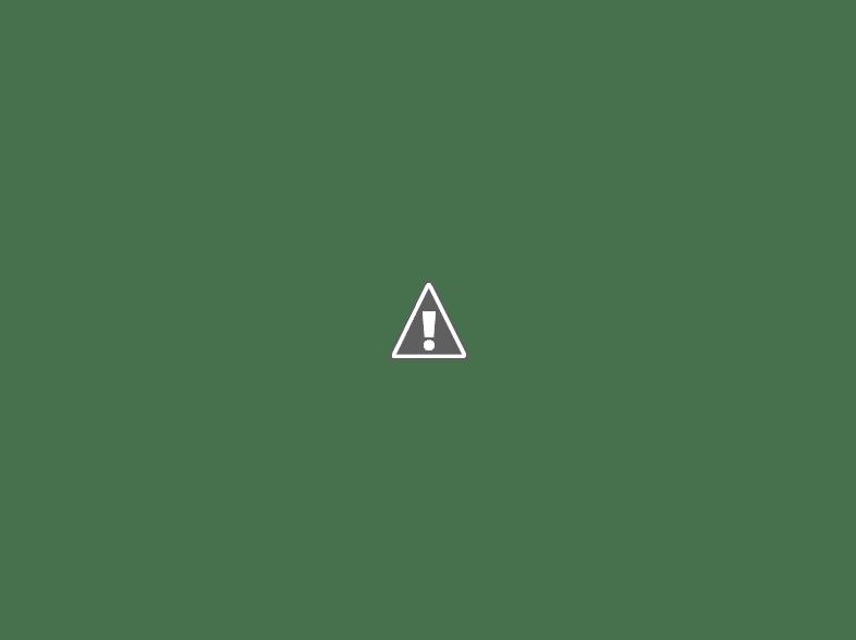 %name Tbilisi: gruzińska kuchnia
