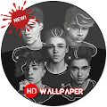 Why Don't We Wallpapers HD APK