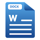 Docx Reader - Word, Document, Office Reader - 2021
