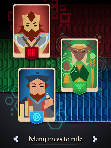 Thrones: Kingdom of Humans 1.0.1 screenshots 8