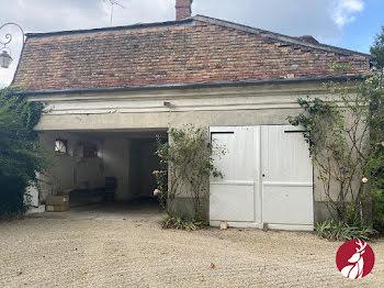 maison à Milly-la-Forêt (91)