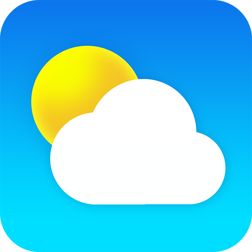 Accurate Weather Forecast 天氣 App LOGO-硬是要APP