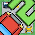 Highway Dodger 2 icon