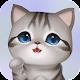 밀리언 키티 : 크립토 고양이