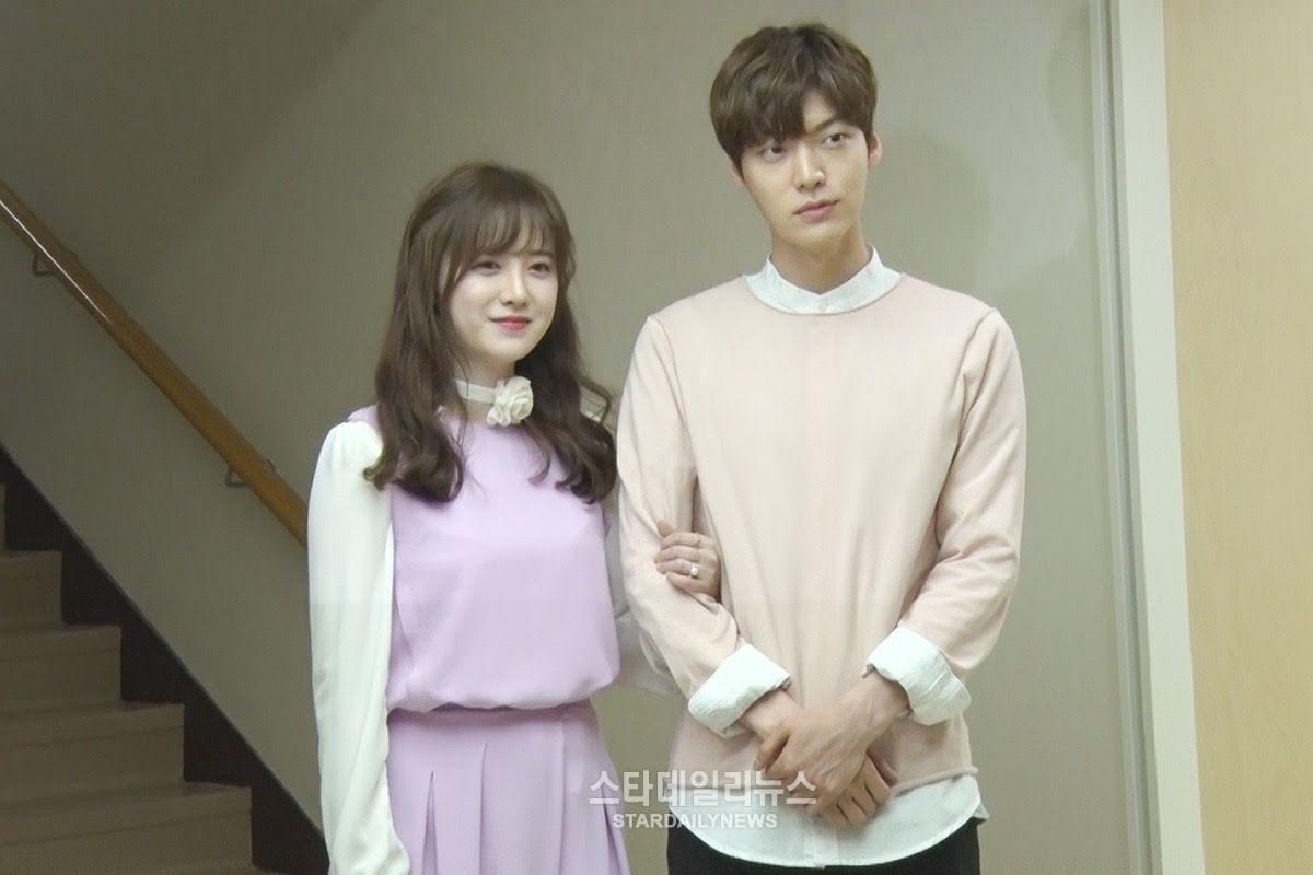 Ku-Hye-Sun-Ahn-Jae-Hyun-Star-Daily-News