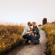 Wedding photographer Stefano Roscetti (StefanoRoscetti). Photo of 25.06.2018