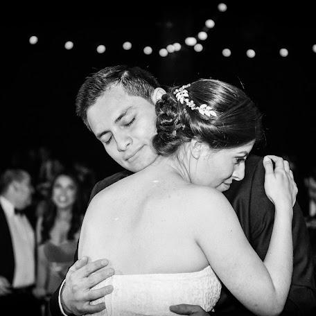 Wedding photographer Alexander Bonilla (lexdjelectronic). Photo of 12.03.2018