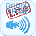 Radardroid Lite International apk
