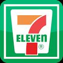 7-Eleven TH icon