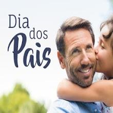 Feliz Dia dos Pais Mensagens Download on Windows
