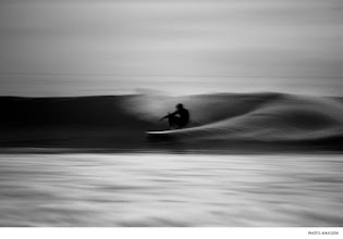 Photo: Travers Alders, Rincon. Photo: Maassen #surferphotos