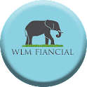 WLM FInancial - Mortgage Loan icon