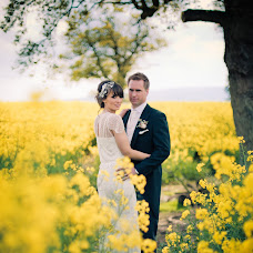 Wedding photographer Andy Toovey (toovey). Photo of 26.06.2015