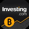 Bitcoin, Ethereum, IOTA Ripple Price & Crypto News download