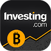 Investing.com - Crypto-monnaies et outils (Unreleased)