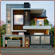 Download BEST HOME DESIGNS For PC Windows and Mac