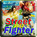 Final Street Fighter 2017 tips icon