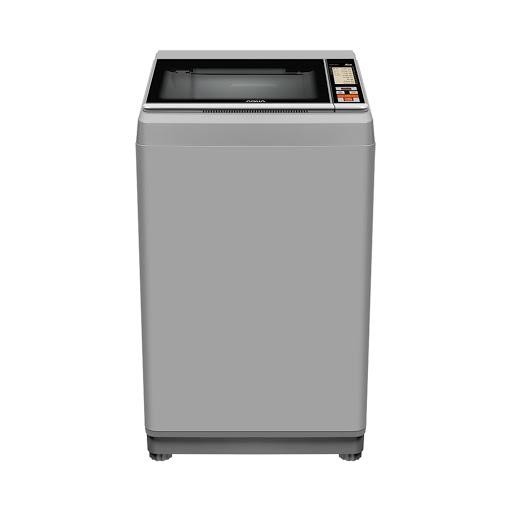Máy-giặt-Aqua-9-kg-AQW-S90CT(H2)-1.jpg
