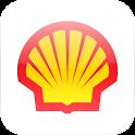 Shell, Estaciones de Servicio. icon