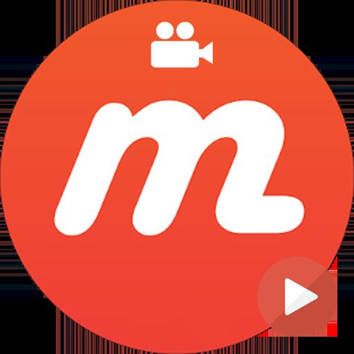 Tips mobizen Screen Recorder